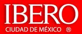 2014_ BLOG MDANAVARRA_ FUTUROS ALUMNOS_ CONVOCATORIA BECA IBERO 2