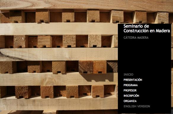 2013_BLOG MDANAVARRA_Sobre la vida en la escuela_ seminario construccion en madera_ sandoz