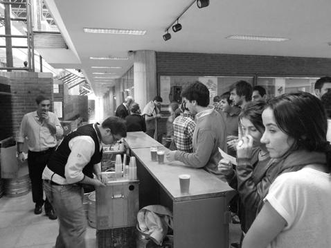 2013_BLOG MDANAVARRA_NOTICIAS_SOBRE LA VIDA EN LA ESCUELA_ FIESTA DE LA ESCUELA 03