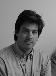2013_ BLOG MDA NAVARRA_ ANTIGUOS ALUMNOS _ FICHA_BIAGIONI GABRIEL