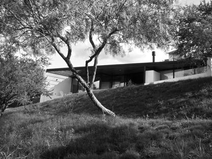 2013_BLOG MDA NAVARRA_Antiguos Alumnos_Ferrer Deheza Federico_Casa Sz 01