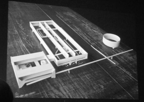 2013_BLOG MDANAVARRA_CONGRESOS Y CONFERENCIAS_International Seminar. Construcción con hormigón_Museo Dos Carros (Mendes la Rocha)  05b