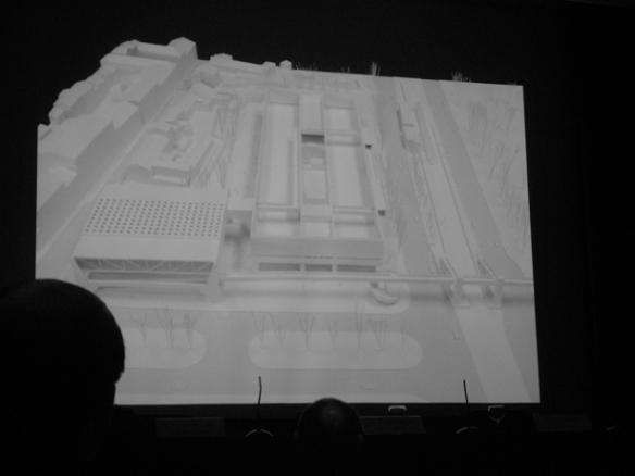 2013_BLOG MDANAVARRA_CONGRESOS Y CONFERENCIAS_International Seminar. Construcción con hormigón_Museo Dos Carros (Mendes la Rocha)  08