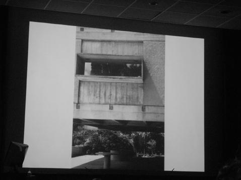 2013_BLOG MDANAVARRA_CONGRESOS Y CONFERENCIAS_International Seminar. Construcción con hormigón_Museo Dos Carros (Mendes la Rocha)  19