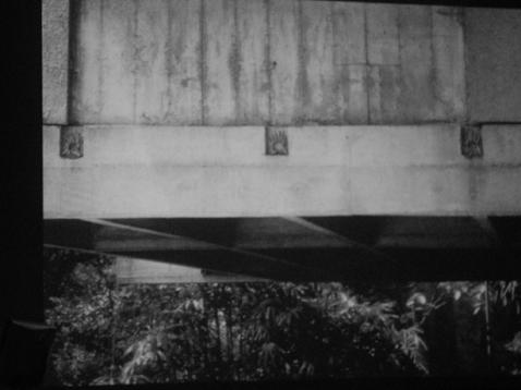2013_BLOG MDANAVARRA_CONGRESOS Y CONFERENCIAS_International Seminar. Construcción con hormigón_Museo Dos Carros (Mendes la Rocha)  20