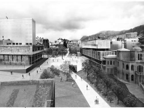 2013_ BLOG MDA NAVARRA_ ANTIGUOS ALUMNOS _ SALVADOR ANA GABRIELA_complejo legislativo de Quito 06
