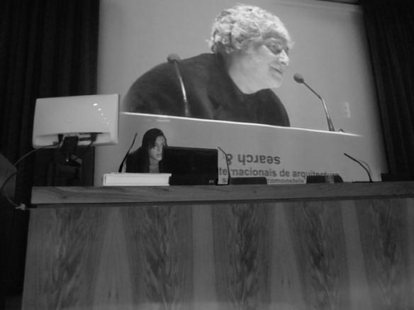 2012_ MDA navarra_ COnferencia FLorencia CIsneros_ Rafael Iglesia_experimentos_ Santiago de COmpostela 00