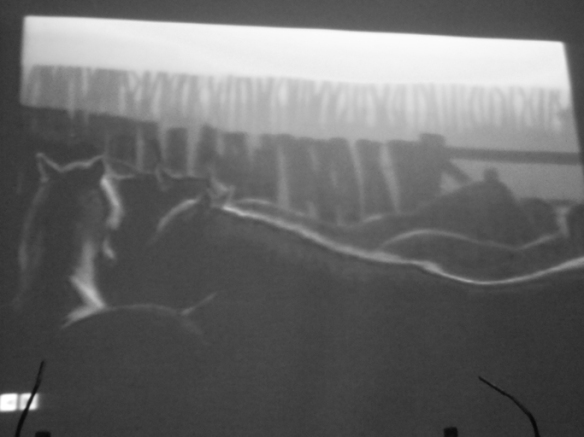 2012_ MDA navarra_ COnferencia FLorencia CIsneros_ Rafael Iglesia_experimentos_ Santiago de COmpostela 06