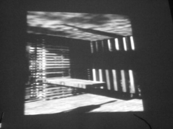 2012_ MDA navarra_ COnferencia FLorencia CIsneros_ Rafael Iglesia_experimentos_ Santiago de COmpostela 07