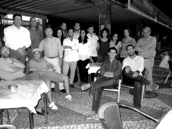 2013_BLOG MDANAVARRA_SOBRE LA VIDA EN LA ESCUELA_ CAMPUS INTERNACIONAL SANTO TIRSO_ PACHI MANGADO _ JOAO ALVARO ROCHA _ JOSE MANUEL POZO 07 copy