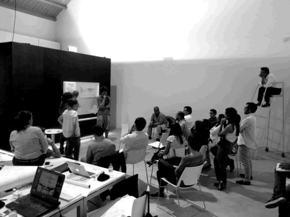 2013_BLOG MDANAVARRA_SOBRE LA VIDA EN LA ESCUELA_ CAMPUS INTERNACIONAL SANTO TIRSO_ PACHI MANGADO _ JOAO ALVARO ROCHA _ JOSE MANUEL POZO 09 copy