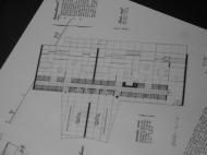 2013_BLOG MDANAVARRA_CONFERENCIAS_ ARQUITECTURAS DE AUTOR_EDVARD BAUM 34