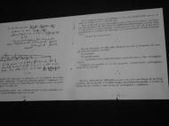 2014_BLOG MDANAVARRA_CONFERENCIAS_INFLUENCIAS DE LE CORBUSIER_ SOLANO BENITEZ 18
