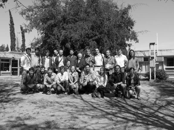 2014_BLOG MDANAVARRA_ CONGRESOS Y CONFERENCIAS_ ENCUENTRO CORDOBA_ EXPERIENCIAS CRUZADAS_ FEDERICO FERRER_ LUCAS CARRANZA_JOSE MANUEL POZO_ JUAN MANUEL FILICE_ANTONIO CARRASCO__10
