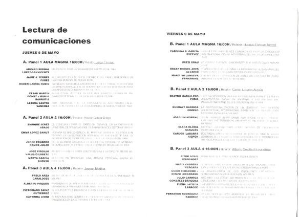 2014_BLOG MDANAVARRA_CONGRESOS Y CONFERENCIAS_IX CONGRESO INTERNACIONAL HISTORIA ESPAÑOLA _  00B