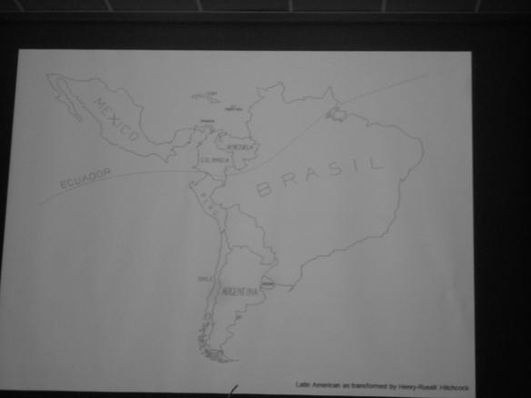 2014_BLOG MDANAVARRA_CONGRESOS Y CONFERENCIAS_IX CONGRESO INTERNACIONAL HISTORIA ESPAÑOLA _  06