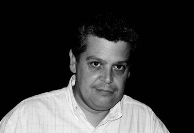 2014_Blog Mdanavarra_sobre la vida en la escuela_Joao Alvaro Rocha _ José Manuel Pozo_03
