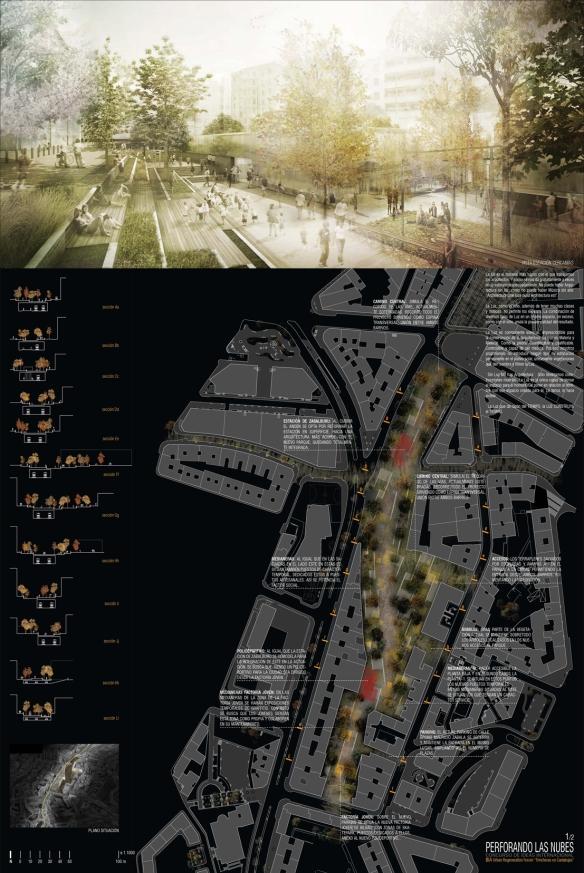 2014_BLOG MDANAVARRA_ALUMNOS_FERNANDO ROYO NARANJO_ PREMIO BIA urban Regeneration forum bilbao_ 02