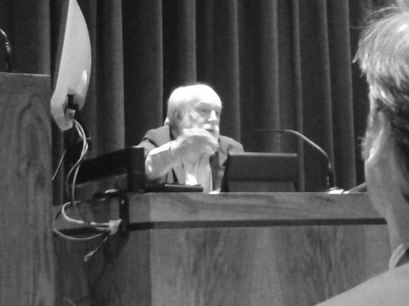 2014_BLOG MDANAVARRA_CONFERENCIAS_ JOSE MIGUEL IRIBAS 02