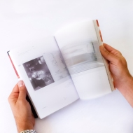 2014_BLOG MDANAVARRA_ANTIGUOS ALUMNOS_GABRIEL BIAGIONI_Libro Ferradás & Nardi (6)