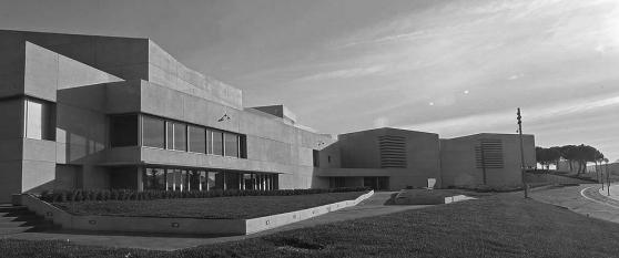 2015_BLOG MDANAVARRA_SOBRE LA VIDA EN LA ESCUELA_Inauguración del Museo de la Universidad de Navarra _Rafael Moneo__REYES DE ESPAÑA_02