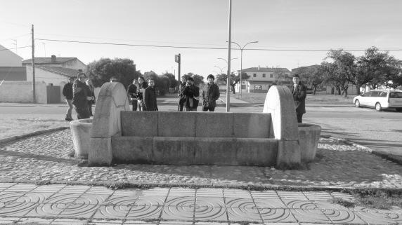 2015_BLOGMDANAVARRA_VIAJES Y VISITAS A OBRA_VIAJE A VEGAVIANA_03