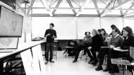 2015_ BLOG MDA NAVARRA_ CURSO DE PROYECTOS_EMILIO TUÑON_WILFRIED WANG_ Critica intermedia MDA 3 2015-4