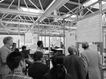 2015_blogmdanavarra_cursosdeproyectos_claseandreadeplazes_04