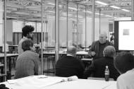2015_blog mda-navarra_curso de proyectos_mangado_deplazes_carrilho-critica intermedia mda_01