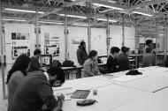 2015_blog mda-navarra_curso de proyectos_mangado_deplazes_carrilho-critica intermedia mda_02