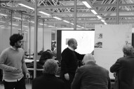 2015_blog mda-navarra_curso de proyectos_mangado_deplazes_carrilho-critica intermedia mda_03