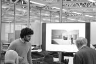 2015_blog mda-navarra_curso de proyectos_mangado_deplazes_carrilho-critica intermedia mda_05