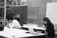 2015_blog mda-navarra_curso de proyectos_mangado_deplazes_carrilho-critica intermedia mda_06
