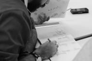 2015_blog mda-navarra_curso de proyectos_mangado_deplazes_carrilho-critica intermedia mda_07