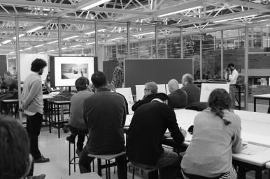 2015_blog mda-navarra_curso de proyectos_mangado_deplazes_carrilho-critica intermedia mda_08