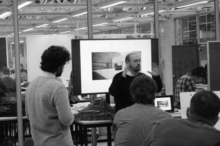 2015_blog mda-navarra_curso de proyectos_mangado_deplazes_carrilho-critica intermedia mda_10