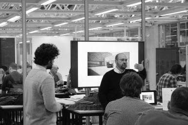 2015_blog mda-navarra_curso de proyectos_mangado_deplazes_carrilho-critica intermedia mda_11