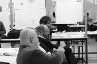 2015_blog mda-navarra_curso de proyectos_mangado_deplazes_carrilho-critica intermedia mda_14