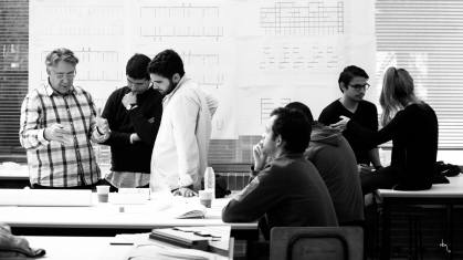 2015_blog mda-navarra_curso de proyectos_mangado_deplazes_carrilho-critica intermedia mda_22