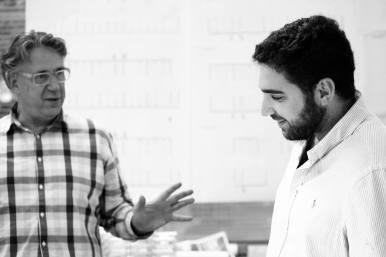 2015_blog mda-navarra_curso de proyectos_mangado_deplazes_carrilho-critica intermedia mda_24