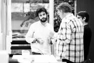 2015_blog mda-navarra_curso de proyectos_mangado_deplazes_carrilho-critica intermedia mda_26