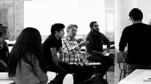 2015_blog mda-navarra_curso de proyectos_mangado_deplazes_carrilho-critica intermedia mda_27