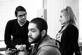 2015_blog mda-navarra_curso de proyectos_mangado_deplazes_carrilho-critica intermedia mda_35