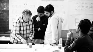 2015_blog mda-navarra_curso de proyectos_mangado_deplazes_carrilho-critica intermedia mda_37