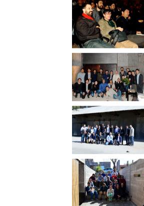 2016_-blog-mdanavarra_-antiguos-alumnos_-poster-mda_mza-2016_-04