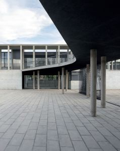 01_beals-lyon-arquitectos-chile