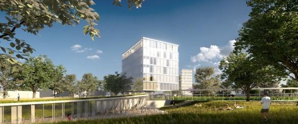 Campus Virtual UNC