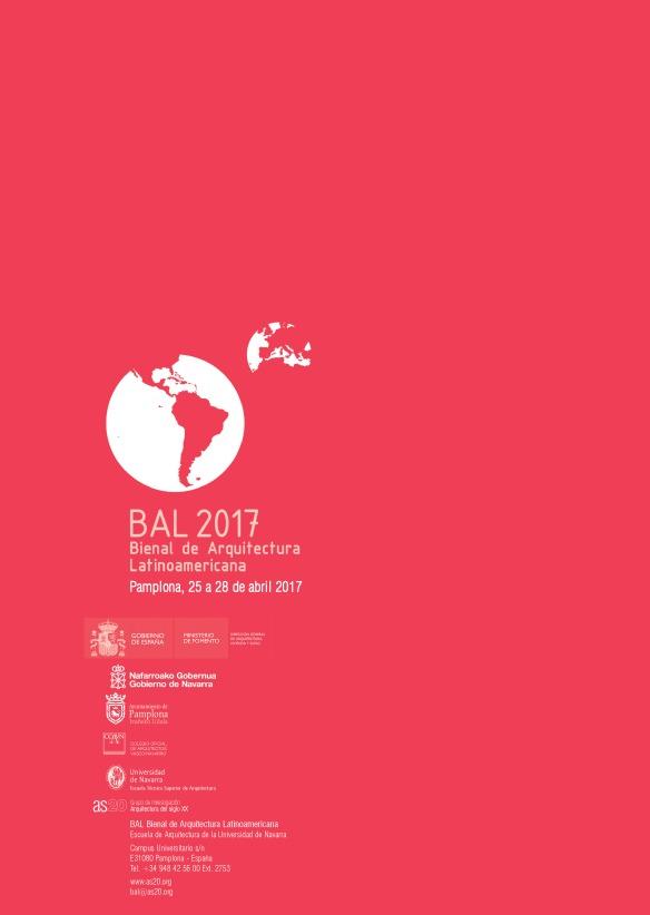 PROGRAMA PROVISIONAL BAL2017_Página_1
