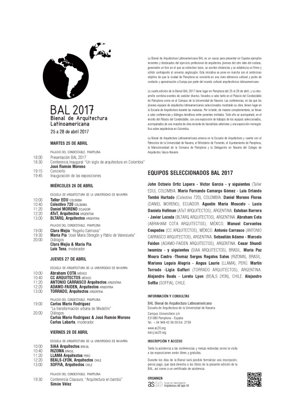 PROGRAMA PROVISIONAL BAL2017_Página_2